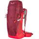 Salewa Alp Trainer 35+3 - Mochila - rojo